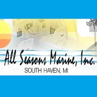 Michigan Storage - Find & Compare Storage Professionals in