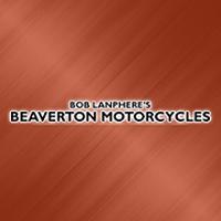 Beaverton Honda Yamaha Suzuki