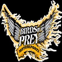 Birds Of Prey Motorsports >> Birds Of Prey Motorsports Retail Service Motorcycle