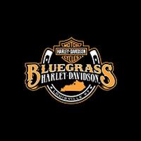 Louisville Harley Davidson >> Bluegrass Harley Davidson Retail Service Motorcycle