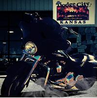 Dodge City Harley Davidson Honda Retail Service Motorcycle