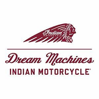dream machines of austin retail service motorcycle powersports powersports online