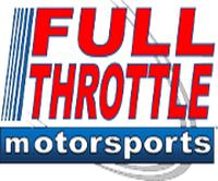 Full Throttle Motorsports - Retail - Service - Motorcycle