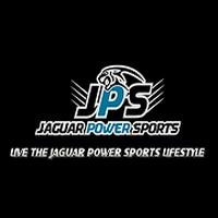 Jaguar Power Sports