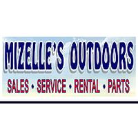 Mizelles ATV & Small Engine Repair - Retail - Service