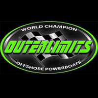 Outerlimits Offshore Powerboats - Retail - Service