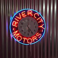 River City Motors >> River City Motors Plus Llc Retail Service Motorcycle
