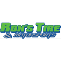 Rons Tire And Motorsports Retail Service Motorcycle Powersports