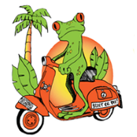 Tropical Scooters - Retail - Service - Motorcycle & PowerSports